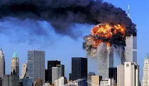 صورة أليست السعودية متورطة في أحداث 11 سبتمبر بقدر تورطها بقتل خاشقجي .؟!