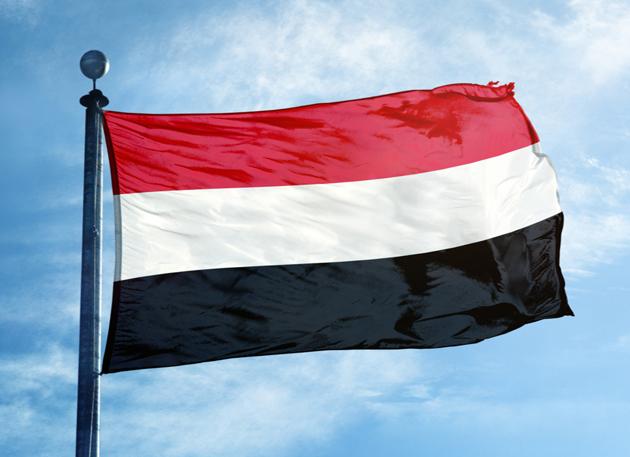 صورة الأطماع الصهيونية والسعوإماراتية في اليمن