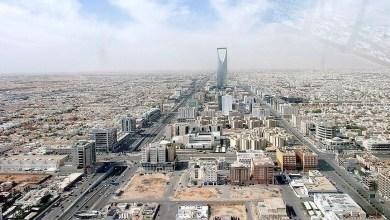 صورة السعودية.. تباطؤ نمو الإنتاج إلى أدنى مستوى في 10 أشهر