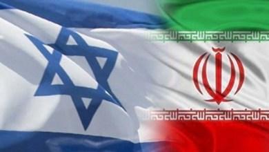 صورة لماذا تخشى إسرائيل من تحول إيران لدولة نووية؟