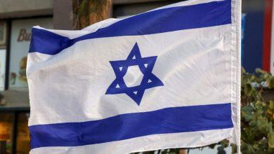 صورة إسرائيل تتساءل… هل عجزت اميركا عن معالجة الطائرات المسيرة الإيرانية…