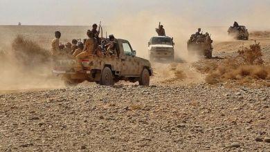 صورة من 1963 إلى 2021: ثأرُ القبائل اليمنية لا يموت!