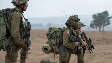 صورة جيش العدو يرسم سيناريو حربه المقبلة مع حزب الله