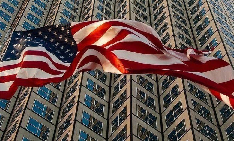 صورة أمريكا وبيادقها هم اللاعب الأصلي في نتائج الإنتخابات البرلمانية