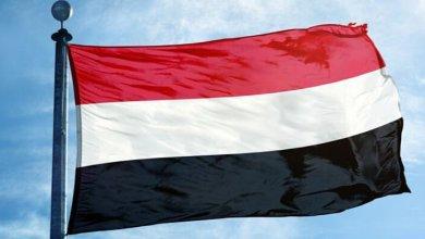 صورة اليَمَن فيتنام سعودية ثانية والسيد عبدالملك الحوثي نظيراََ لهوشي مِن
