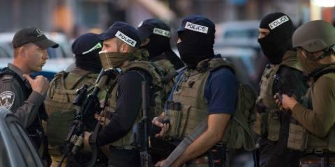 """وحدة دوفدوفان: حرباء الجيش """"الإسرائيلي"""""""