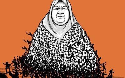 هدم البيوت: سياسة ردع فاشلة