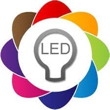 اضاءة LED-ثلاجة هيتاشي بابين 18 قدم – بيج