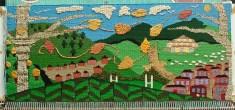 Tapestry Weaving Workshops-10