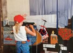 Tapestry Weaving Workshops-5