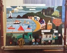 Tapestry Weaving Workshops-8
