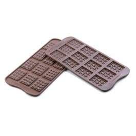 bonbonvorm tablette