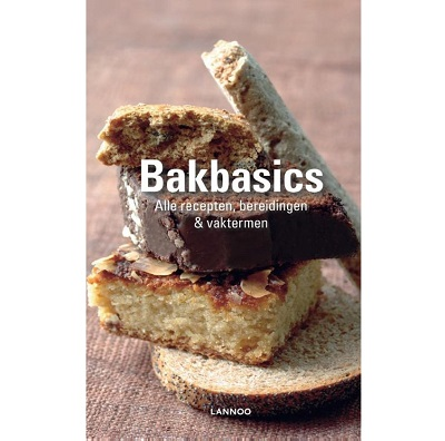 Bakbasics