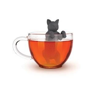 Purr-tea