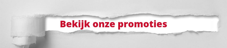Banner_promoties