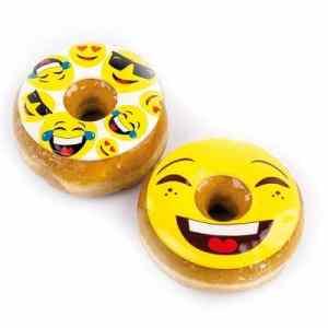 donut topper