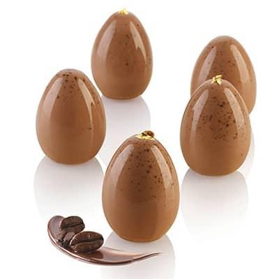 egg30