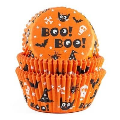 halloweencups