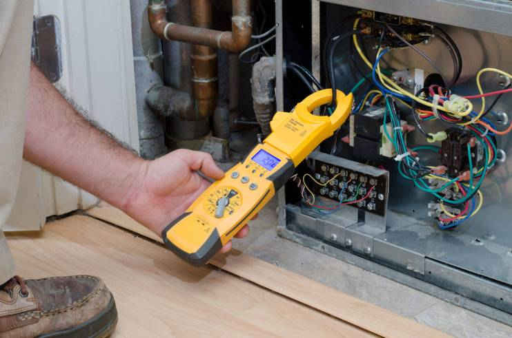 Rheem Pro Partner: HVAC Products Birmingham AL -Alatec Heating and Cooling