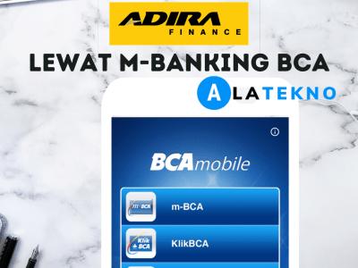 Cara-Bayar-Angsuran-Adira-Finance-Lewat-M-Banking-BCA-