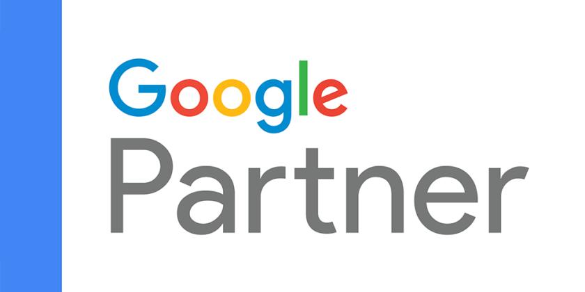 google partner alatere web
