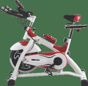 Spinning bike BC 7000