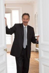 Thierry Schwartz cabinet ALATIS