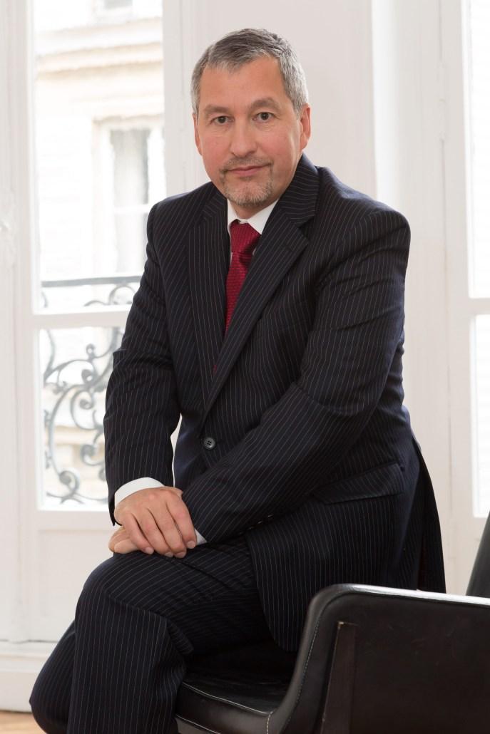 Marc Broydé cabinet Alatis