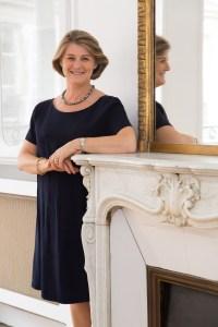 Anne Desmousseaux CPI