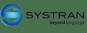 Groupe Systran International Corée du Sud