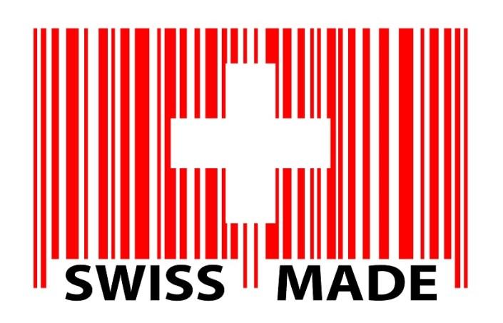 Le Swissness et les marques : que faut-il afin de revendiquer le caractère suisse d'un produit ou service ?