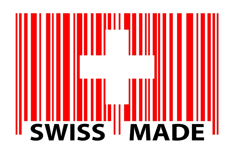 Swissness and brands: how can you affirm a true Swiss identity for a product or service?