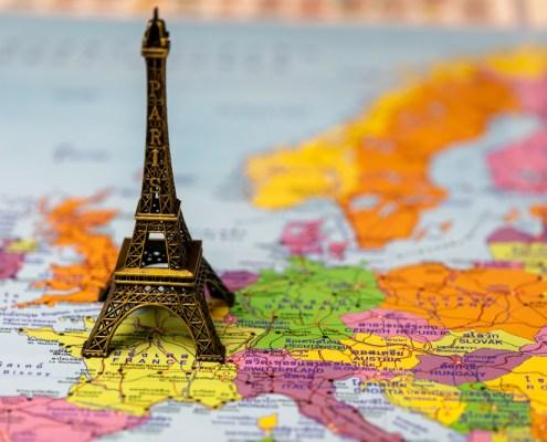 Quand les marques françaises doivent changer de nom