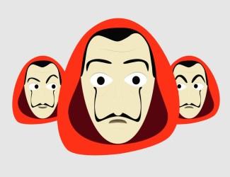 Casa de Papel and Intellectual Property Rights: Masks off! ALATIS