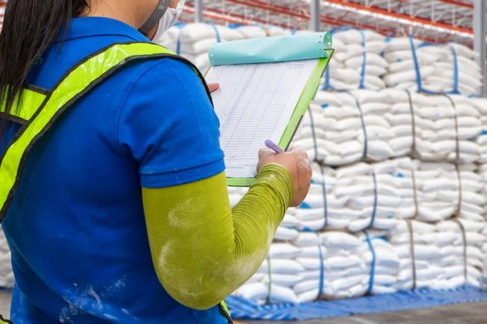 douane lutte contrefaçons