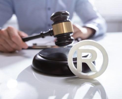Le Tribunal Fédéral des Brevets, une sentinelle au service de la propriété intellectuelle suisse
