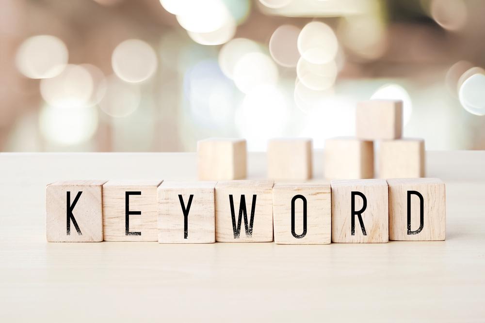 Un concurrent peut-il utiliser votre marque comme mot clé?