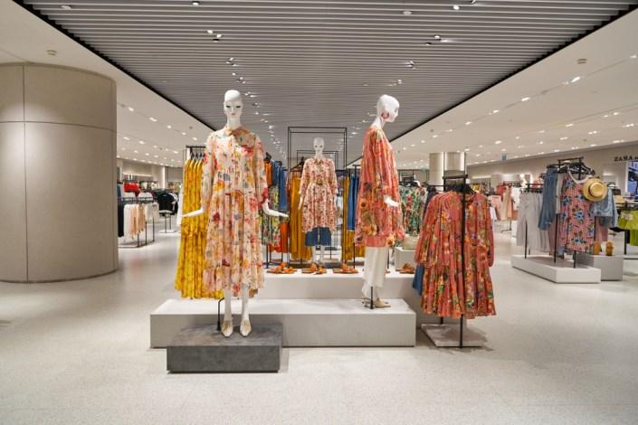 L'appropriation culturelle et la propriété intellectuelle dans le monde de la mode