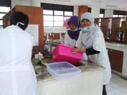 Cara-Membersihkan-Alat-Gelas-Laboratorium-300x2251