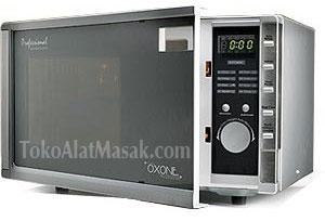 Microwave 2
