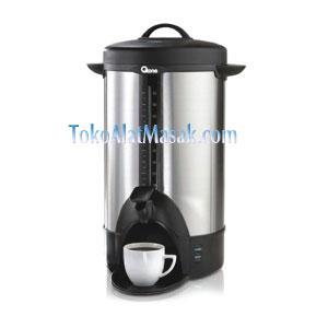 Water Boiler - Coffe Maker