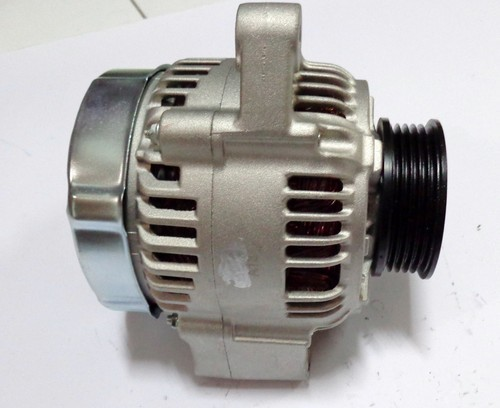 ALTERNATOR ASSY H/ACCORD MAESTRO