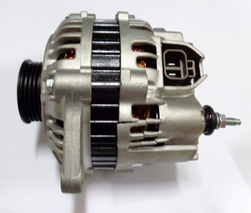 ALTERNATOR ASSY TIMOR