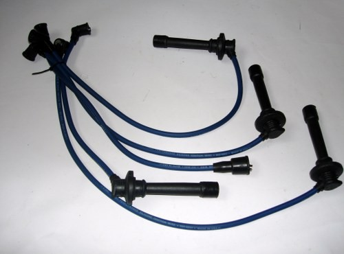 SPARK PLUG CABLE 8MM D/ FEROSA