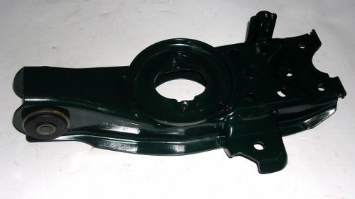 LOWER ARM ASSY M/KUDA RIGHT HAND