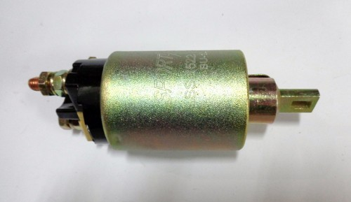 SWITCH STARTER ASSY M/ PS120