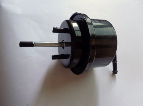 VACUM CHAMBER ASSY M/FE 74 INTERCOOLER