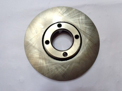 DISC BRAKE ROTOR I/PANTHER 2300CC