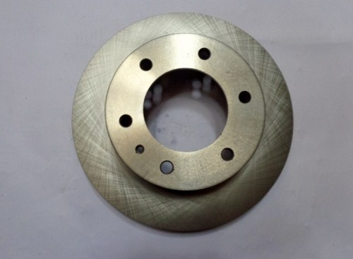 DISC BRAKE ROTOR F/RANGER