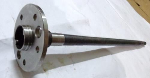 REAR AXLE SHAFT D/GRAN MAX RIGHT HAND